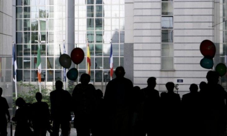 Foleja më e madhe e spiunazhit në Evropë