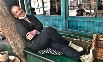 Rrëfimi i regjisores kosovare e cila luftoi me leukeminë