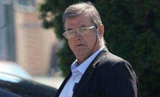 Ish-ushtari serb i Bosnjës dënohet për përdhunim gjatë luftës