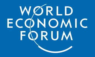 Zv/kryeministri e cilëson të rëndësishëm për Kosovën anëtarësimin e Meridian në Forumin Botëror Ekonomik
