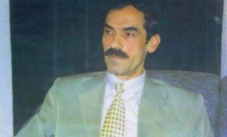 Vëllai i Ahmet Krasnqit: Ata që urdhëruan ekzekutimin, janë në në pushtet në Prishtinë e Tiranë