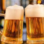 Shqetësuese, kaq njerëz vdesin nga alkooli në vit