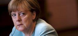 Merkel shkarkon Shefin e Intelegjencës