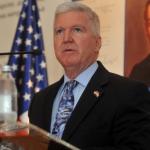 Scott: Nuk duhet vënë afat për bisedat Kosovë – Serbi