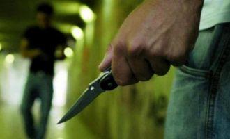 Sulmohet me thikë 19-vjeçari në Haraçinë
