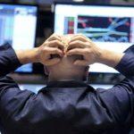 Kriza financiare e 2008-ës: Ku shkuan gjithë ato para?