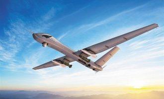Me ç'armatim do të pajisen dronët kinezë të Serbisë