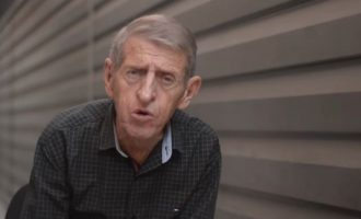 Mikullovci Thaçit: Zgjohu burrë se na more në qafë