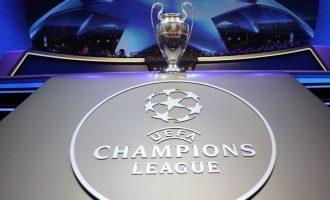 Bekeri: Art Motion është plotësisht në rregull sipas UEFA-s