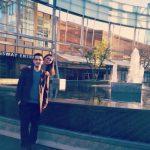 Nga Kosova në Kanada në kërkim të punës