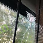 Autobusi i Kosovës sulmohet në Serbi