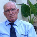 Rrëfehet babai i Elez Blakajt: Haradinaj të mos e ofendojë djalin tim