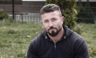 Rrëfehet vëllai i prokurorit Blakaj, flet edhe për kërcënimet e Shkumbin Demaliajt