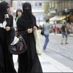 Kantoni në Zvicër do të votojë për ndalimin e mbulesës së grave myslimane