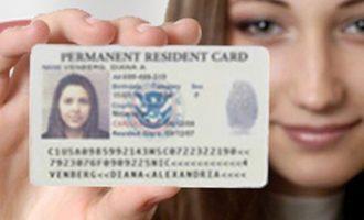 SHBA, po përgatitet rregulli i ri për vizat