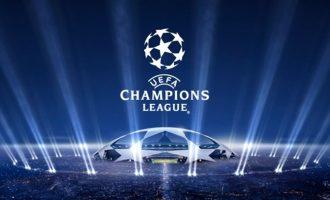Drejtori i Art Motion thotë se transmetimi i Ligës së Kampionëve nga Arena Sport është në rregull