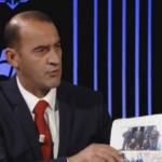 Haradinaj prezanton foto të ish-bashkëluftëtarëve: Turp që po quhen mashtrues