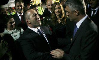 Deputeti i AAK-së: Kosova nuk është në rrezik nga Hashim Thaçi