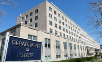 Lufta kundër terrorizmit, DASH jep vlerësimin për Kosovën