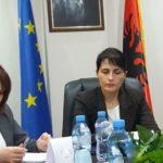 Grushte dhe shpulla mes prokurorëve shqiptarë
