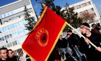 Veteranët protestojnë të mërkurën