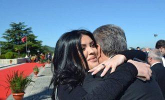 Greta Koçi rrëfehet pse hoqi dorë nga politika