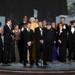 """""""Game of Thrones"""" fiton çmimin kryesor në Emmy"""