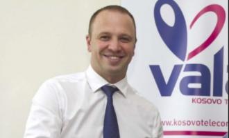 Begolli: Telekomi i Kosovës ka filluar të rimëkëmbet