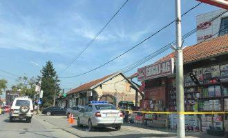 Të riun në Deçan e ka vrarë një 18 vjeçar, Policia jep detaje