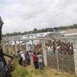 KB: Brutaliteti i ushtrisë së Mianmarit kundër Roninxhave vështirë të paramendohet