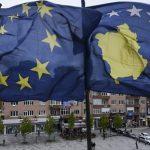 """""""Nëse vendimi për liberalizim merret më 4 dhjetor, kosovarët në fund të vitit do të udhëtojnë pa viza"""""""