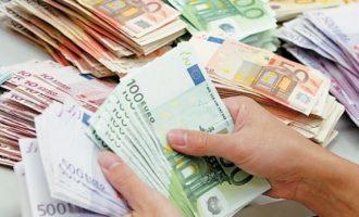 MAP-i premton ndryshimin e Projektligjit për Paga