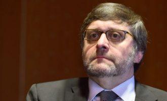Palmer: Kosova dhe Serbia ta bëjnë marrëveshjen, ne do t'ua themi fjalën tonë në fund