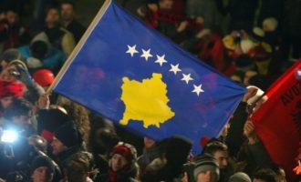 Deputetja gjermane: Gjermania të bëjë më shumë presion për njohjen e Kosovës