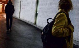Shantazhon të fejuarën me foto intime, i kërkon mbi 1 mijë euro