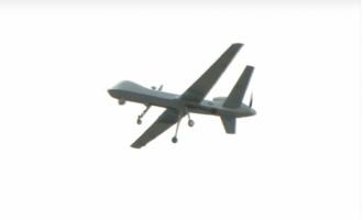 Serbia vazhdon të armatoset, blen fluturake të armatosura pa pilot