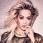 Rita Ora zbulon datën e publikimit dhe titullin e albumit të ri