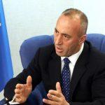 Befason Ramush Haradinaj: O burrë ne i vjedhim shtetet tona