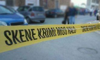 Të shtëna me armë në Laç, tre persona mbeten të plagosur