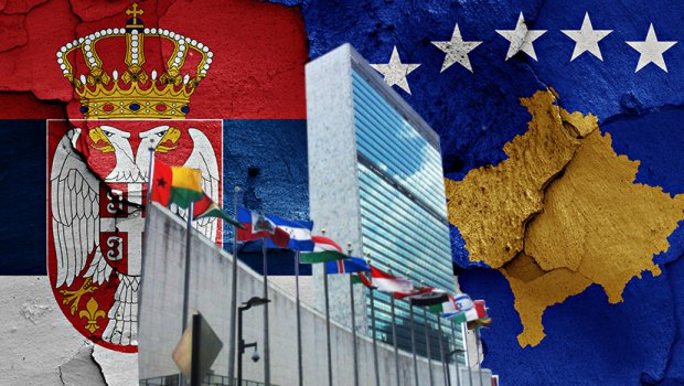 Kosova temë e bisedimeve të SHBA dhe Austrisë në Nju Jork