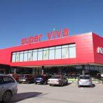 Super Vivës i konfiskohen gjysmë ton mish të prishur – pronari i saj përfundon në gjyq