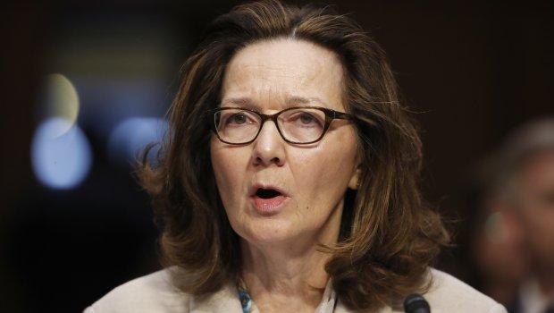 CIA paralajmëron se po i kthehet spiunazhit