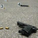 Tentim vrasje në Prizren – qëllon frigoriferin