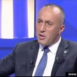 Haradinaj: Nëse nuk do shkoja në luftë do arrija shumë, kam qenë student i mençur