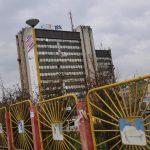 Begolli: Ka vite që në Telekom nuk ka pasur të hyra mbi 8 milionë euro