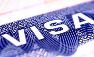 Hapi i fundit ku do të vendoset për liberalizimin e vizave për Kosovën