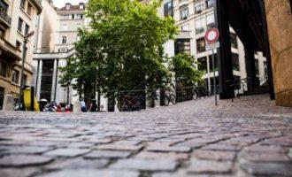 Tre kosovarët e guximshëm që shpëtuan gratë e sulmuara në Gjenevë